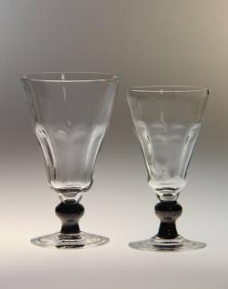 Klaasikoja tooted