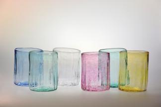 Klaasikoja tooted ja tellimustööd